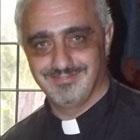 The Rev. Raja Zabeneh