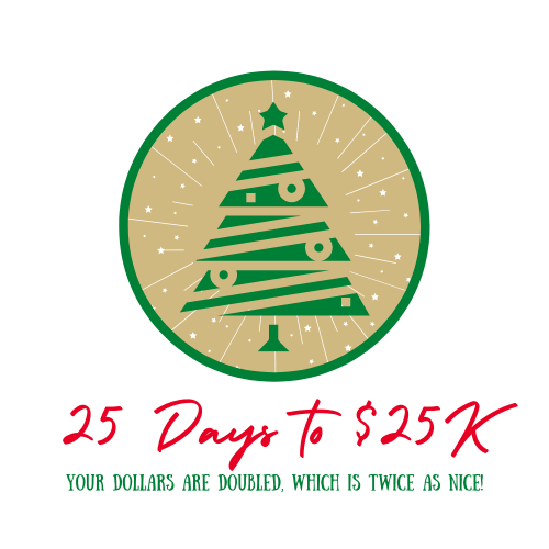 25-days-to-25k-logo_511