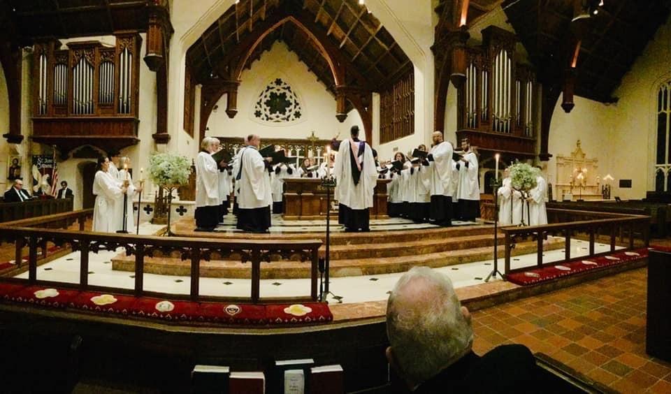 advent-procession-2019_313