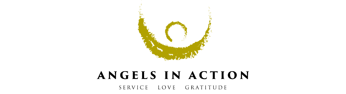 angels-in-action_764