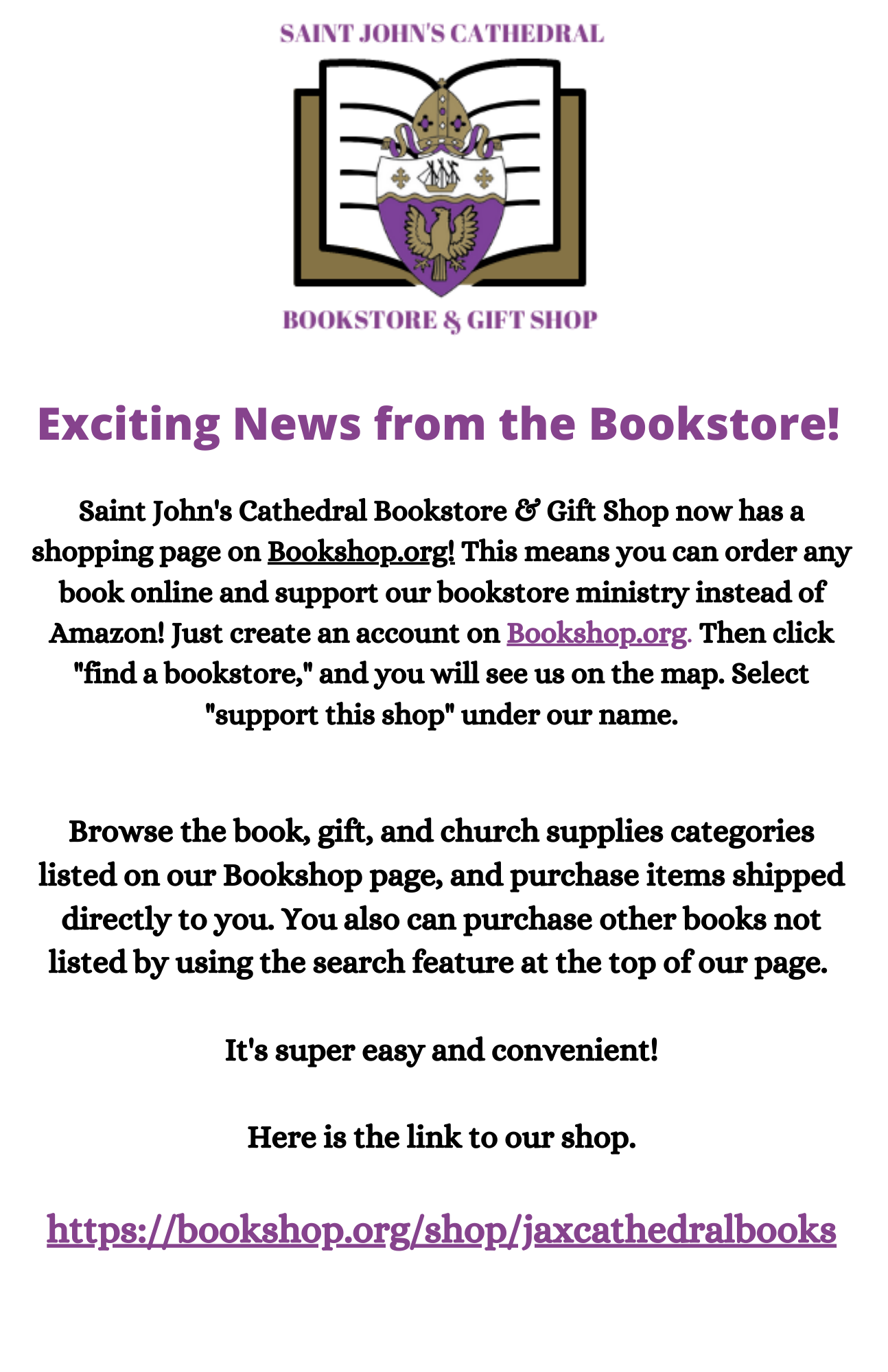 book-shop_383