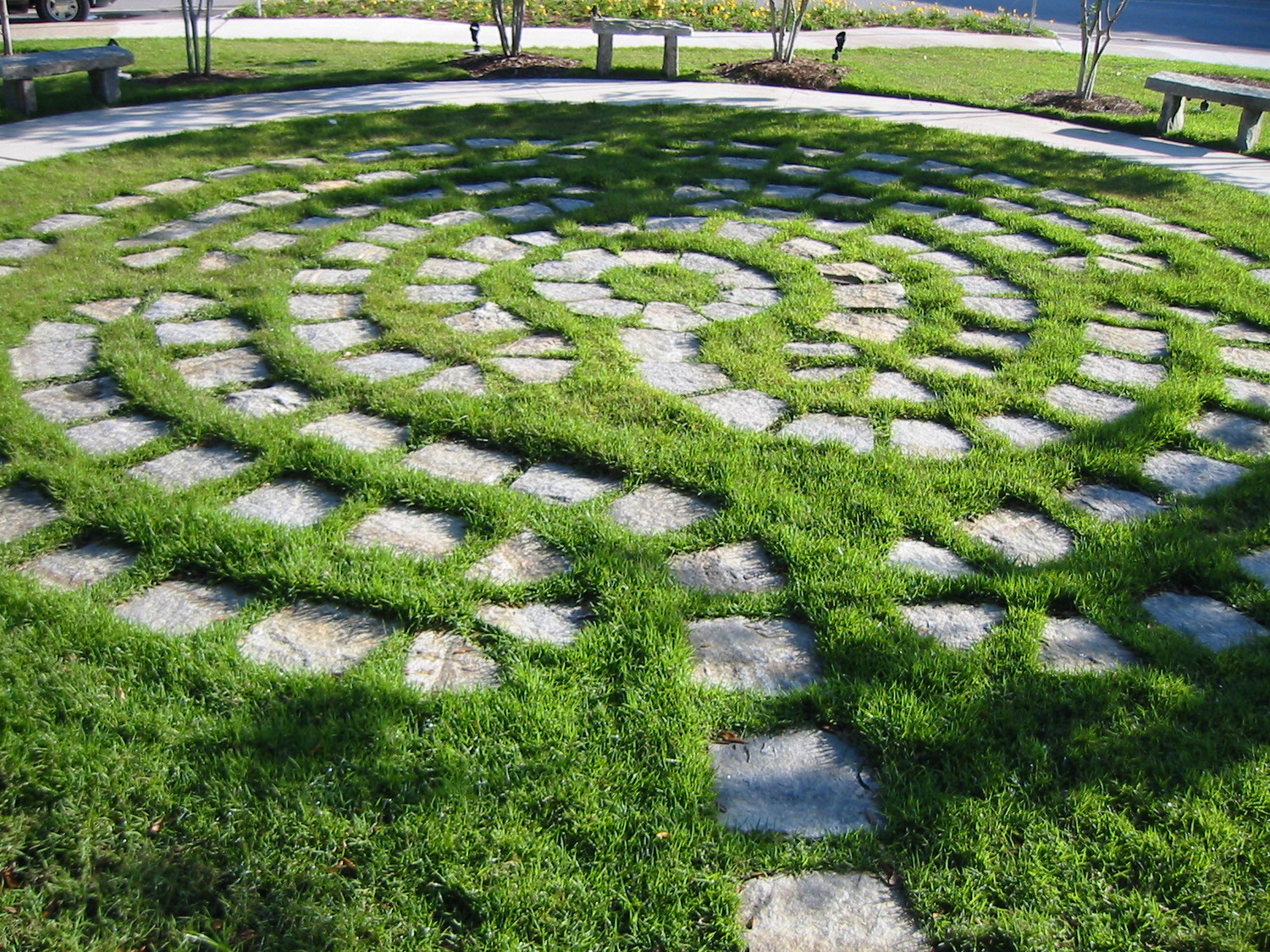 cathedral-park-labyrinth_235