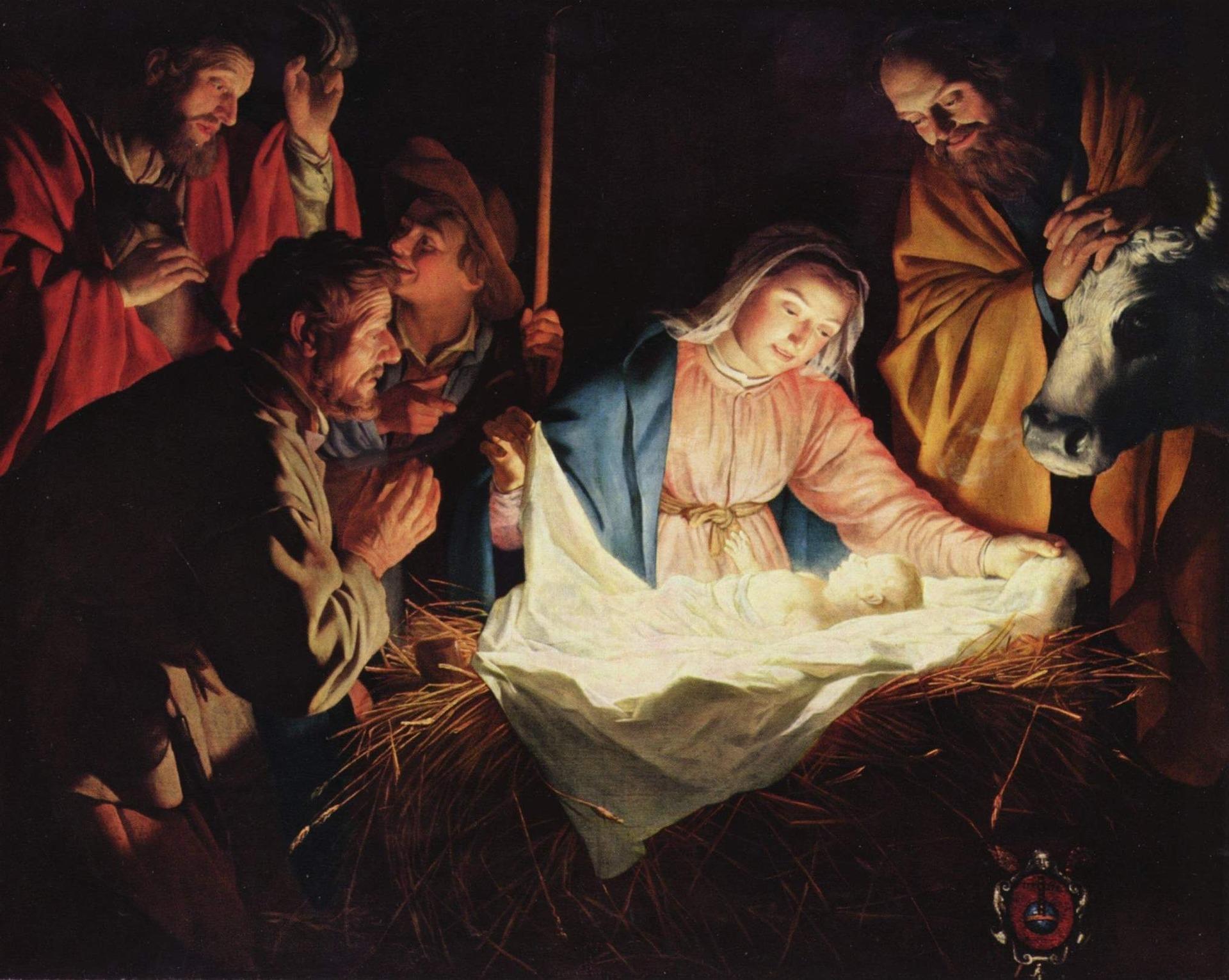 christmas-1010749-1920_895