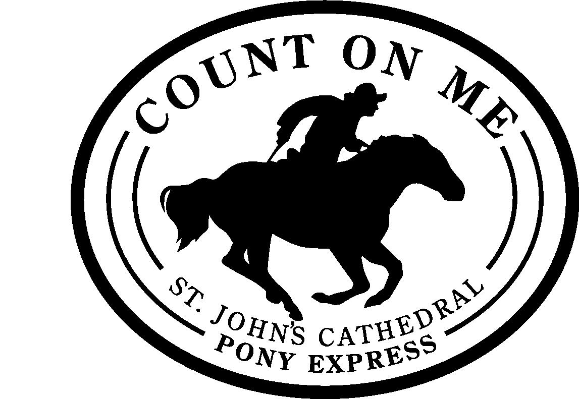 countonme-ponyblack-1_18