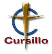 You're Invited to Learn More About Cursillo
