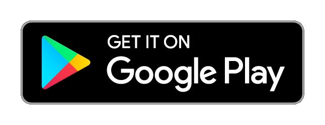 google-play-store_970
