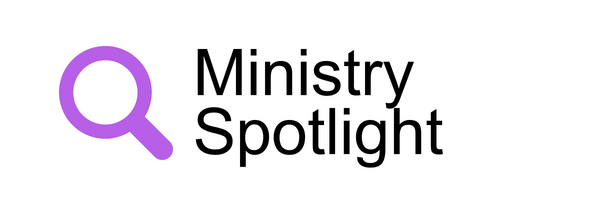 Ministry Spotlight: Lay Weeders