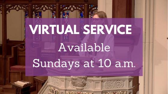 virtual-service-2_334
